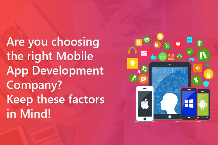 Best Mobile Application Development Services India