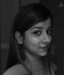 Ebiz Media Solutions Team - Vidhi
