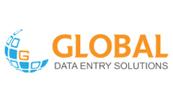 client-1-ebiz-media-solutions