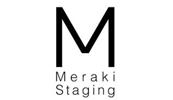 client-43-ebiz-media-solutions